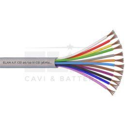071251-cavo-segnale-citofono-fror-12x050