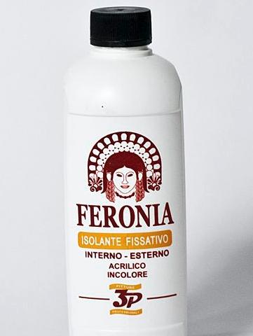 Feronia 1 lt