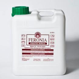 Feronia 5 lt