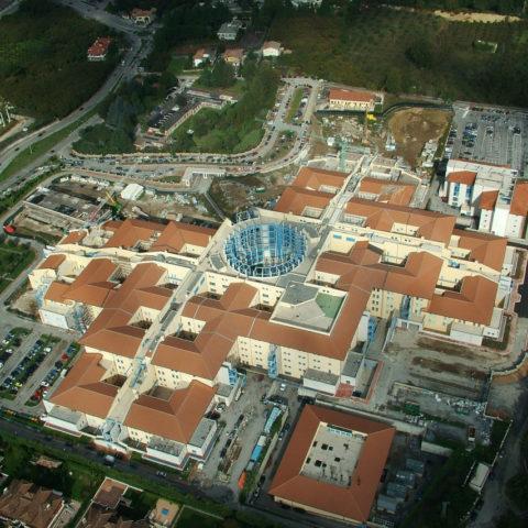 Foto 4 C O Panoramica2