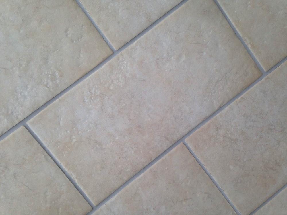 Pavimento per esterno ischia beige edilromanina