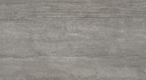 Gres porcellanato Stark 30x60 Antracite