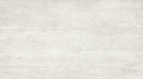 Gres porcellanato Stark 30x60 Bianco