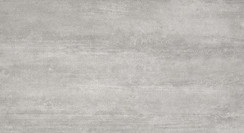 Gres porcellanato Stark 30x60 Grigio