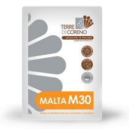 MALTA-M30-TERREDICORENO
