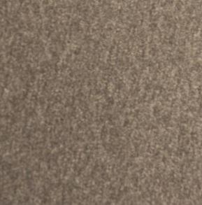 grigio peltro antichizzante
