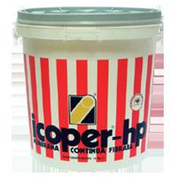 icoper_hp