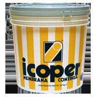 icoper_multiuso