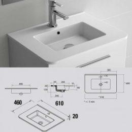 lavabo-aradia-60
