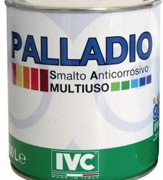 palladio-1-235x300