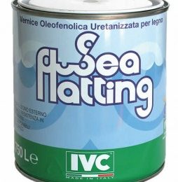 sea-flatting-1-254x300