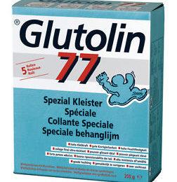 Glutolin