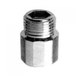 PROLUNGA 20 IDR-500x500