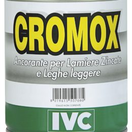 cromox