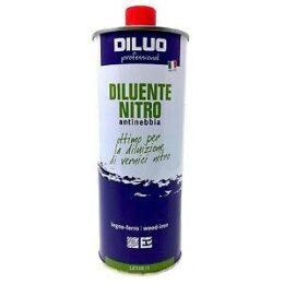 DILUO-Diluente-Nitro-1-lt-Solvente-Diluente