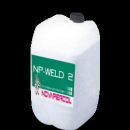 NP-Weld-2