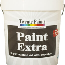 Paint-extra
