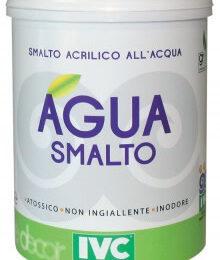 agua-smalto-1-220x300