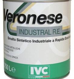 industrial-r.e-1-244x300