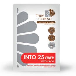 intonaco-25-fiber-coreno