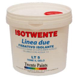 isotwente-linea-2