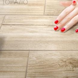 topazio-opale