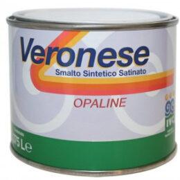 veronese-opaline-1-300x284